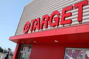 Midday Report: Target Suffers Weak Holiday Season; U.S. Stocks Fluctuate