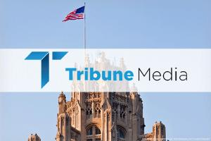 How Starboard Hopes to Extract Value From Tribune