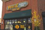 Potbelly Heaves; D-Day for Family Dollar; Cramer Heads to Costco