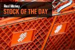 Why Home Depot and Retailers Are Betting on a Strong Holiday Shopping Season