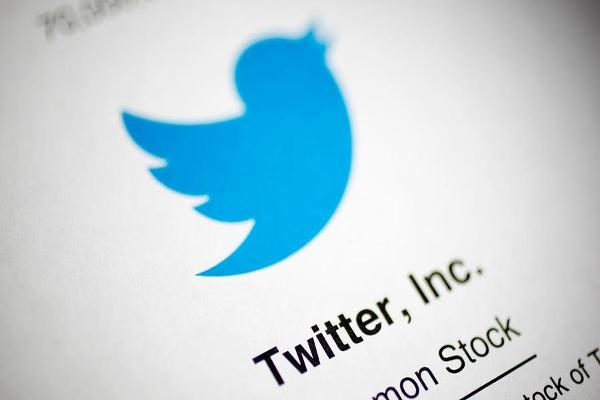 Should You Buy Twitter's Stock Price That's Exploding Today?