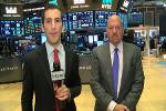 Jim Cramer on Nvidia, Caterpillar, Facebook, HP Enterprise, Autozone and FedEx
