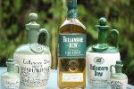 Tullamore D.E.W. Salutes St. Patrick's Day With New Whiskey