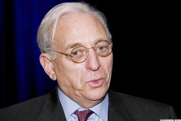 Nelson Peltz's Stake in Procter & Gamble Signals a Looming Activist Campaign