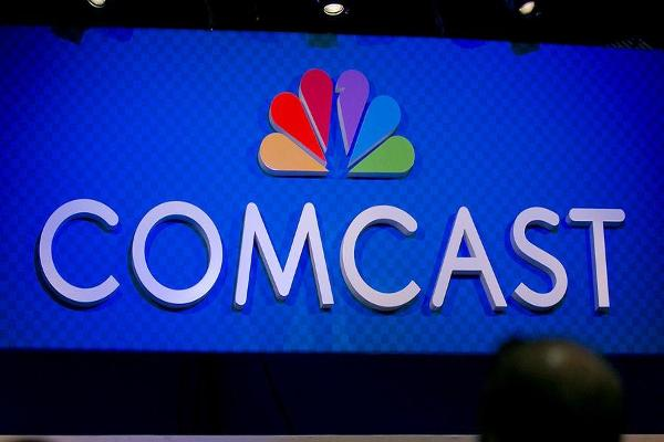 Comcast is Rescued by its Strong Box Office in Mediocre Quarter