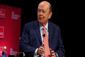 American Jobs, Trade and Tariffs Are Top Topics at Wilbur Ross Hearing