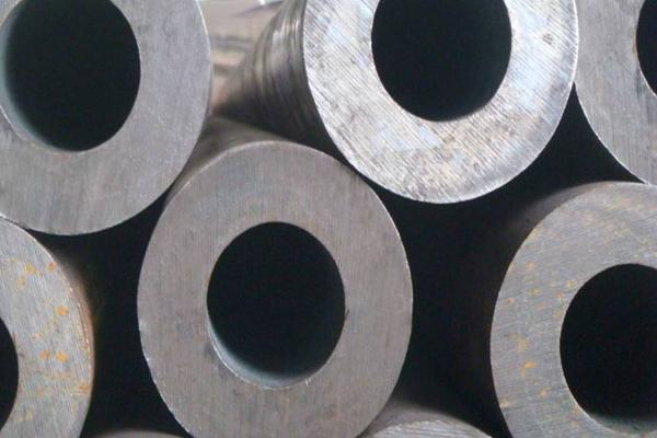 Quant Picks: 4 Steel Companies to Add to Your Portfolio Right Now