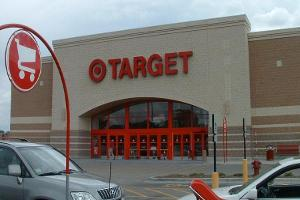 Jim Cramer Awaits Target's Quarterly Earnings on Tuesday