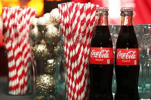 Here Is What Jim Cramer Thinks About Shares of Coca Cola