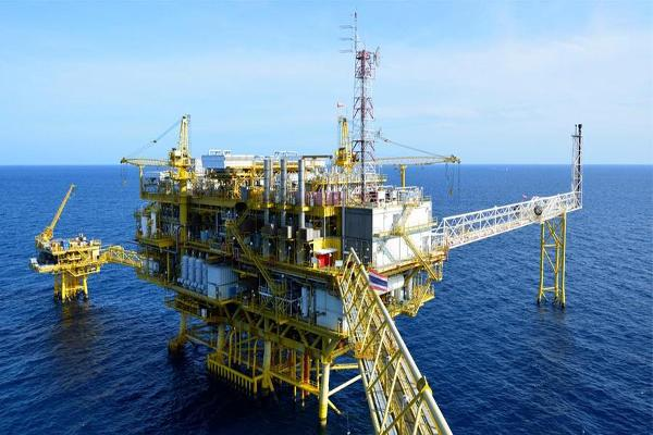 Rising Crude Prices Buoy Transocean Shares