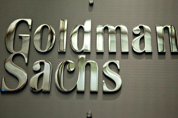 Jim Cramer on How to Play Citi's Downgrade of Goldman Sachs