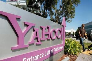 Verizon is Paying $4.48B in Cash for Yahoo!, a $350M Discount