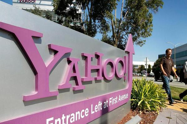 Verizon May Be Nearing Price Cut on Its $4.8 Billion Purchase of Yahoo!