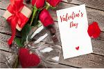 Why You're Spending More on Valentine's Day This Year