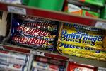 Wake up Wall Street: Nestle Explores Selling It's U.S. Candy Business