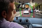 Intel Agrees to Buy Israeli Tech Company Mobileye