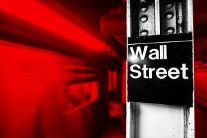 Wall Street Preview: Fed Decision in Focus