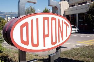 DuPont Beats Earnings Expectations, Twitter may be Close to Layoffs