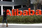 If You Don't Get What Alibaba Does Why Buy the Stock: Bull vs. Bear
