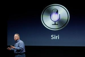 Closing Bell: Apple Opens Siri to Third Parties; U.S. Stocks Slide