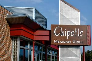 Is It Time for Chipotle to Cut Its Losses and Change Its Name?
