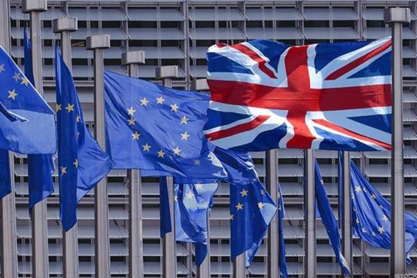 Top 4 Industries That Will Be Affected If The U.K. Decides To Pursue A Hard Brexit