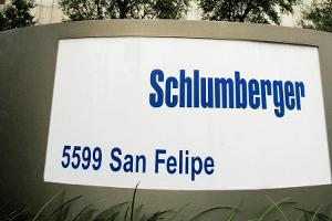 Jim Cramer: Hold Your Shares of Schlumberger