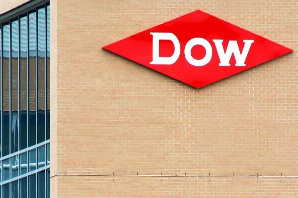Jim Cramer Favors Dow Chemical Over DuPont if the Merger Doesn't Go Through