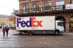 Cramer: FedEx's Latest Earnings Call Is A 'Must-Read'