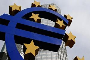 European Central Bank Leaves Rates Steady; Policy Changes Expected in December
