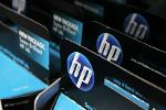 Jim Cramer on What HP's Earnings Mean for Intel and Micron Technology