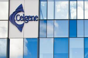 5 Reasons Why Celgene Should Buy Competitor Biogen