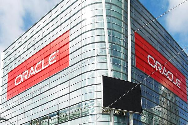 Jim Cramer On What to Expect with Oracle's Earnings Report