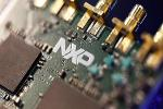Jim Cramer: We Don't Want to Sell Any More Shares of NXP Semiconductors