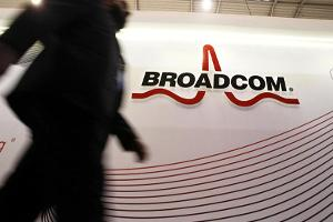 Jim Cramer Has High Expectations for Broadcom, Which Reports Earnings on Thursday