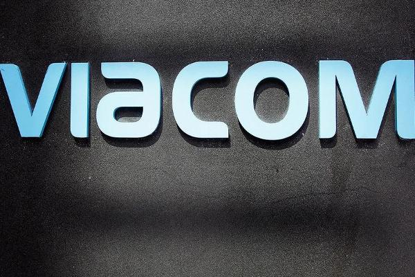 Viacom Names Kern Schireson to Chief Data Officer Position