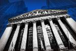 Wall Street Preview: Investors Look to the Federal Reserve