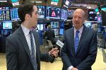 Jim Cramer Talks Tesla, Steve Mnuchin, Kohl's and Nvidia