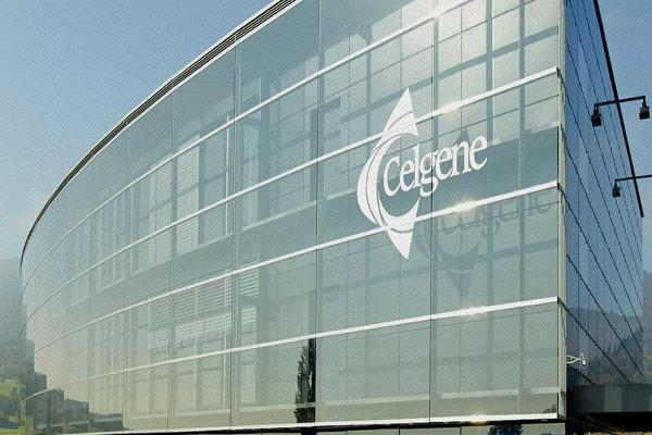 Celgene Ups Revenue and Profit Projections for 2017, but Stock Falls