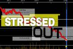 Four Energy Stocks Make TheStreet's 'Stressed Out' Watch List