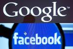 Google and Facebook Have Become the Gatekeepers to Free Online Media
