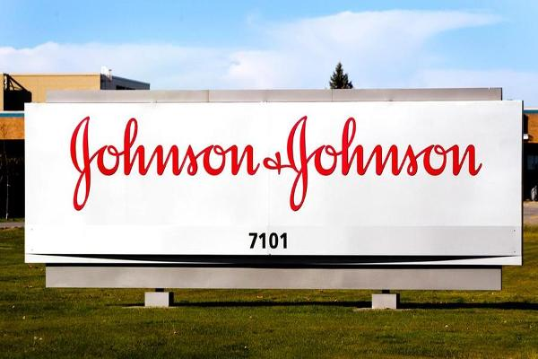 Damage Award Against Johnson & Johnson Cut in Half by Judge