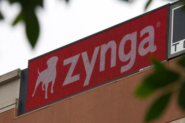 Zynga, Ford, Whiting, Ensco: How to Trade Tuesday's Most Active Stocks