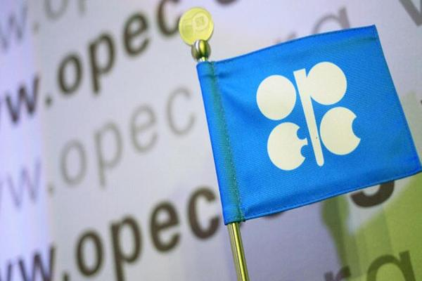 Upcoming OPEC Meeting Creating Uncertainty for E&P Companies, Says Sr. Analyst at Mizuho