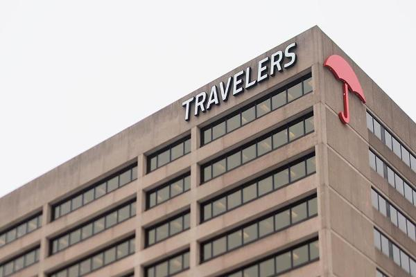 Jim Cramer: Travelers Poor Quarter Confounding