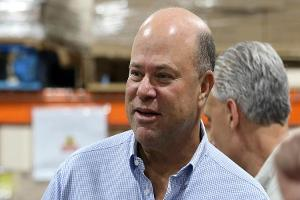 Appaloosa Billionaire Tepper Reshuffles Hedge Fund Portfolio