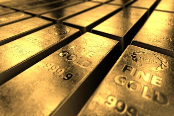 Is Gold a Buy? CEO of Gold Fields Explains