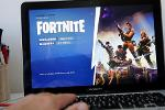 How Fortnite Might Disrupt the PC Marketplace in 2019