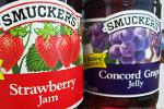 J.M. Smucker Misses Q3 Revenue, Offers Downbeat Guidance