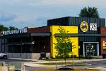 Inspire Brands CEO: Here Are the Biggest Changes Coming to Buffalo Wild Wings